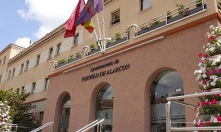 La Corporación Municipal de Pozuelo de Alarcón despide la legislatura con un Pleno Extraordinario