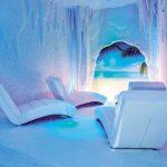 Haloterapia Salt Room: bienestar, salud y relajación para todos
