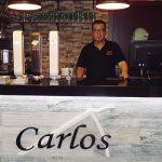 Restaurante-Pizzería Carlos