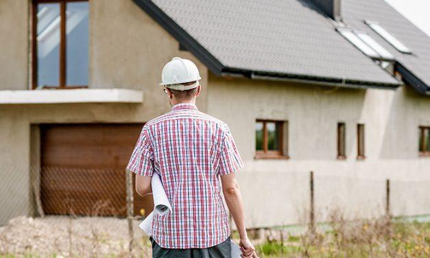 El Gobierno regional recuerda los derechos de los consumidores a la hora de reformar sus hogares