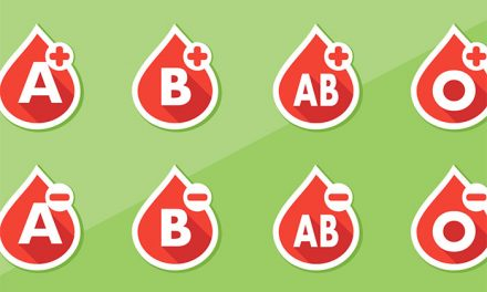 Aumenta la respuesta positiva familiar a la donación de órganos en el primer semestre