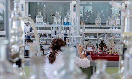 La Comunidad de Madrid dirige el primer ensayo mundial de un tratamiento frente a citomegalovirus y tuberculosis