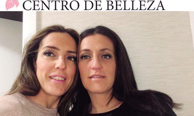 Centro de Belleza Hiedra: la novedad y profesionalidad al cuidado del cuerpo