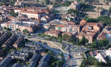 El Ayuntamiento de Boadilla pedirá la actualización a la baja de los valores catastrales para adecuar el IBI