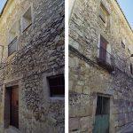 Casa Grande (Valdelaguna)