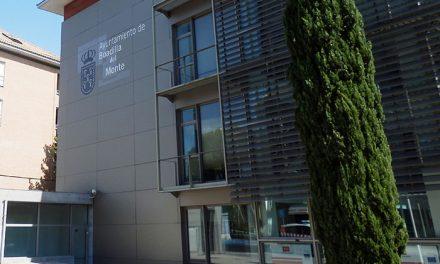 El Ayuntamiento licita la redacción del proyecto de construcción de un nuevo centro de mayores