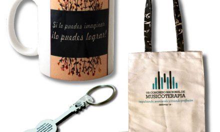 Disfruta de los mejores regalos personalizados,  con la Fundación Gil Gayarre