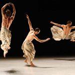 El mejor teatro clásico y la danza protagonizan la agenda de la Comunidad del fin de semana