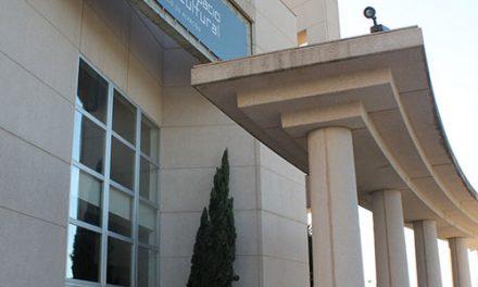 El Ayuntamiento organiza un programa de talleres monográficos en el Espacio Cultural MIRA y en Volturno