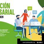 El Centro de Empresas ofrece formación para mejorar la puesta en marcha y gestión de los negocios