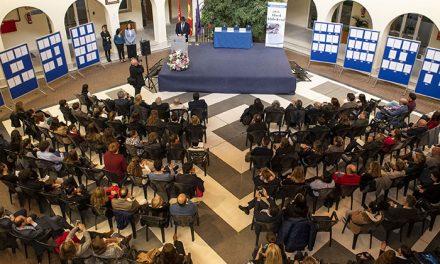 El Ayuntamiento de Pozuelo convoca la segunda edición del Galardón Manuel Martín Ferrand para los escolares de la ciudad