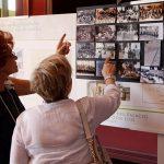 El Ayuntamiento rendirá homenaje a las «niñas del Palacio», que lo habitaron entre 1944 y 1971