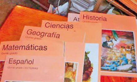 El Ayuntamiento ha iniciado ya el pago de las becas para libros y material escolar