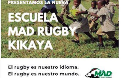 El rugby más allá del rugby