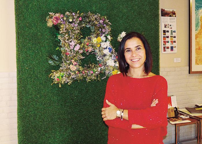 Boavida: Un espacio multidisciplinar y único en el que estar como en casa