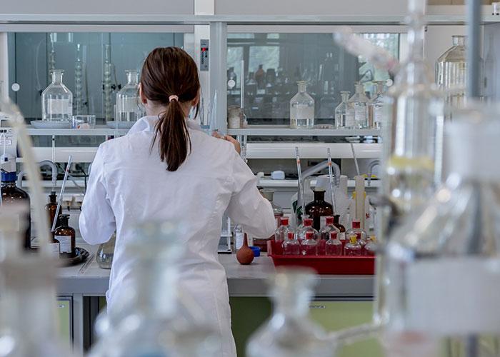 La Comunidad de Madrid impulsa los Institutos Madrileños de Estudios Avanzados