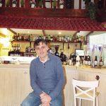 Restaurante + Que Tapas (Pozuelo)