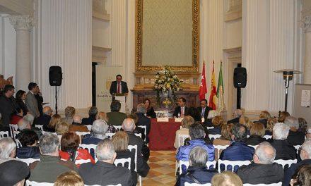 La Universidad Rey Juan Carlos trae a Boadilla su Universidad de Mayores
