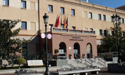 El Ayuntamiento de Pozuelo activa una batería de medidas para facilitar la conciliación familiar y laboral a los trabajadores municipales ante el Coronavirus