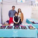 Espacio Mentema ofrece cursos de cocina con uno de los mejores chefs