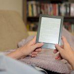 El Ayuntamiento facilita el autorregistro en el servicio de préstamo de libros electrónicos en eBookPozuelo para hacer más llevadera la cuarentena