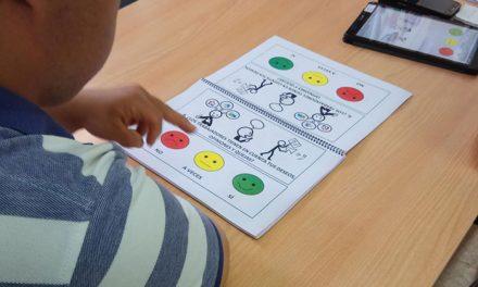La Comunidad de Madrid cierra temporalmente los centros ocupacionales y el servicio de atención temprana
