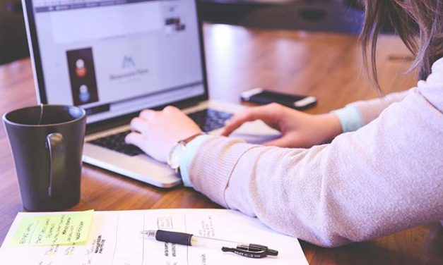 La Comunidad de Madrid autoriza que los centros de formación puedan impartir sus cursos online