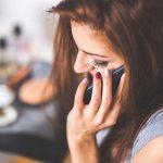 Más de 700 llamadas atendidas en el teléfono gratuito de apoyo psicológico de la Comunidad de Madrid gestionado por el Colegio Oficial de la Psicología de Madrid