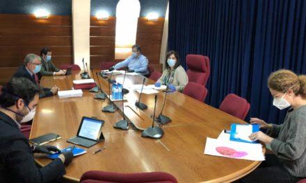 El Ayuntamiento de Pozuelo de Alarcón aprueba uno de sus grandes proyectos: Montegancedo