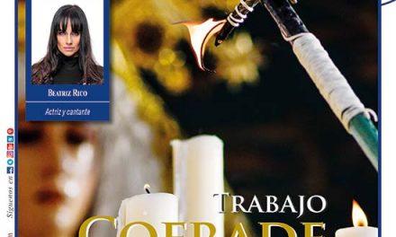 Ayer & hoy – Boadilla-Pozuelo – Revista Abril 2020