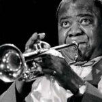 El Jazz, la música más indefinible y enigmática