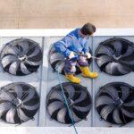 Cliseva ofrece soluciones profesionales para desinfectar y purificar el aire