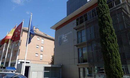Miles de vecinos se benefician de los nuevos servicios ofrecidos por el Ayuntamiento a causa del COVID-19