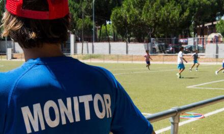 El Ayuntamiento de Pozuelo de Alarcón sustituye la celebración de los campamentos de verano por la concesión de una ayuda económica para facilitar la conciliación