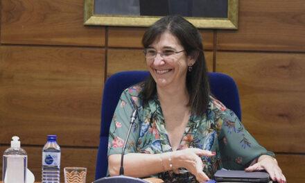 El Ayuntamiento de Pozuelo presenta un novedoso programa de actividades culturales para el verano