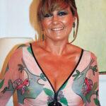 Toni Martínez Daimiel, periodista
