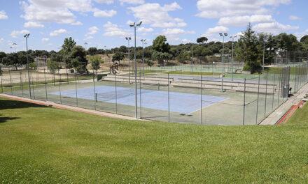 El Ayuntamiento de Boadilla subvenciona 400 plazas para empadronados en el campamento de verano del Club Las Encinas