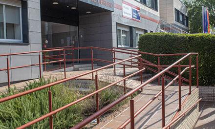 El Ayuntamiento de Pozuelo destina este verano más de 73.000 euros a obras y mejoras en colegios y espacios educativos de la ciudad