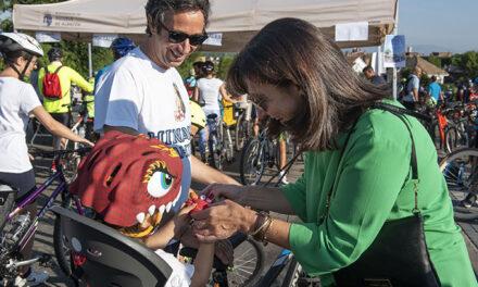 El Ayuntamiento de Pozuelo abre una nueva convocatoria de ayudas al nacimiento o adopción de hasta 2.500 euros