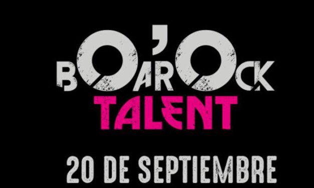 Boadilla pone en marcha un concurso de talento musical cuyo premio será la grabación de un single