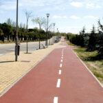 El Ayuntamiento de Pozuelo de Alarcón realizará la mayor inversión de los últimos años con 7,5 millones de euros en nuevos itinerarios peatonales y ciclistas en esta legislatura