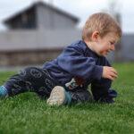 Abierto el plazo para subsanar las solicitudes de las ayudas por nacimiento o adopción y manutención de menores de 3 años