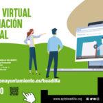 La Escuela Virtual de Formación suma ya más de 1.500 alumnos para casi 2.200 cursos ofrecidos