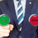 Carencias a solventar en  la 'Administración covid'