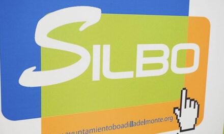 Más de 400 altas en SILBO y 300 inscritos diarios en las ofertas laborales durante la Feria Virtual de Empleo