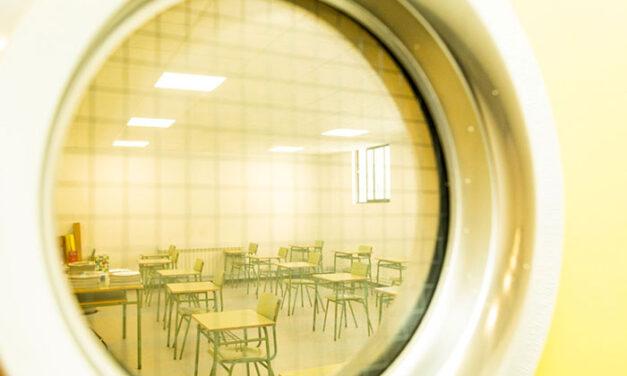 Pozuelo instalará purificadores de aire en los colegios públicos y en las escuelas infantiles públicas