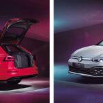 Estreno de los nuevos Golf Variant y Alltrack