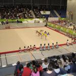 Abierto el plazo de solicitud de subvenciones y ayudas a personas y entidades deportivas para 2020