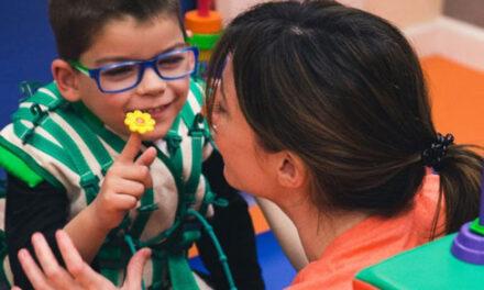 Abierto el plazo de las convocatorias de ayudas de la Fundación Anda Conmigo para apoyar a las familias de niños con necesidades especiales