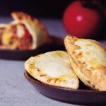 Morfi, sabrosas empanadas argentinas elaboradas a la manera tradicional